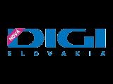 Digi_Slovakia